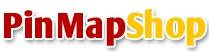 PinMapShop